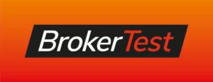 FINALE Logo Broker Test Grande