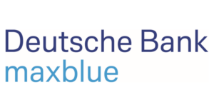https://www.ernsting.com/wp-content/uploads/2021/01/@DeutscheBankAGmaxblue-300x157.png