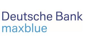 https://www.ernsting.com/wp-content/uploads/2021/01/@DeutscheBankAGmaxblue-300x157.png