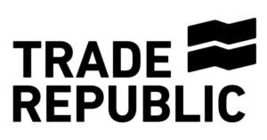 https://www.ernsting.com/wp-content/uploads/2021/01/@TradeRepublicDE-300x157.png
