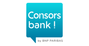 https://www.ernsting.com/wp-content/uploads/2021/01/@consorsbank-300x157.png