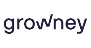 https://www.ernsting.com/wp-content/uploads/2021/01/@growney_Team-300x157.png